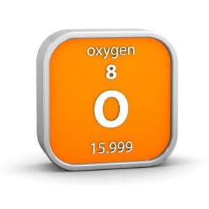 Ozone Therapy - Ozone Therapy Near Me in California